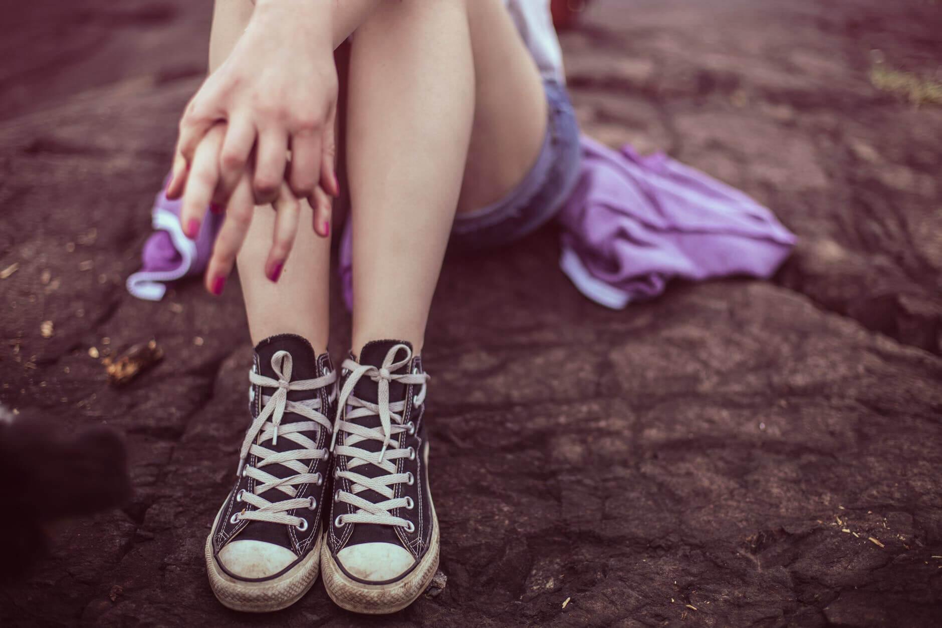 samopovrezhdenie-u-podrostkov